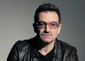 O que nunca te contaram sobre Bono do U2