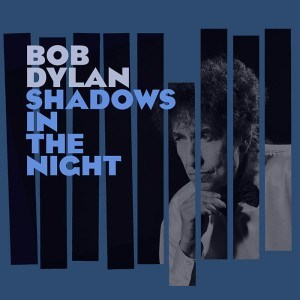 Bob_Dylan-rock-cabeca