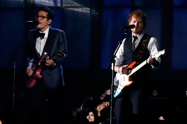 Ed-and-John-Mayer-rock-cabeca