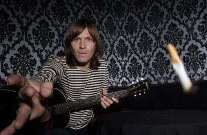 The-Lemonheads-rock-cabeca