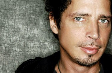 Chris Cornell: A alma do Soundgarden