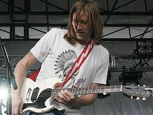 evan-rock-cabeca