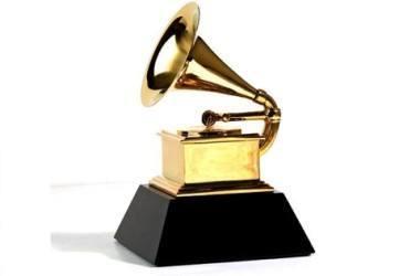 Grammy 2015: quem leva mais?