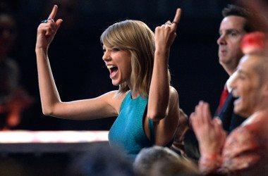 Grammy 2015: a noite dos bundões