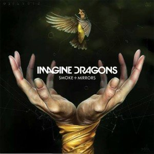 imagine-dragons-rock-cabeca