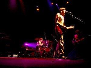 lemonheads-brasil-rock-cabeca