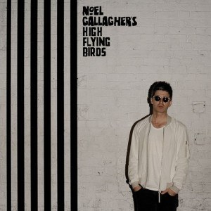 noel-gallagher-chasing-yesterday-rock-cabeca