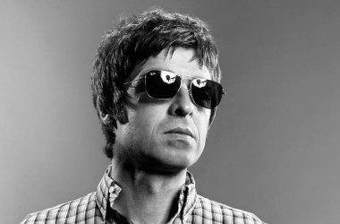 Noel Gallagher: maior que o Oasis