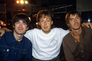 noel-paul-weller-rock-cabeca
