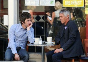noel-weller-rock-cabeca