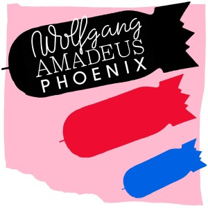 phoenix-cover-rock-cabeca