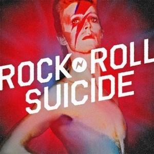 rock-suicide-rock-cabeca
