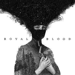 royal-blood-rock-cabeca