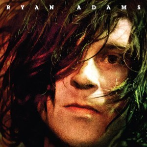 ryan-adams-rock-cabeca