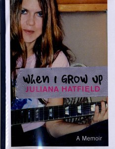 Juliana-Hatfield-When-I-Grow-Up-rock-cabeca