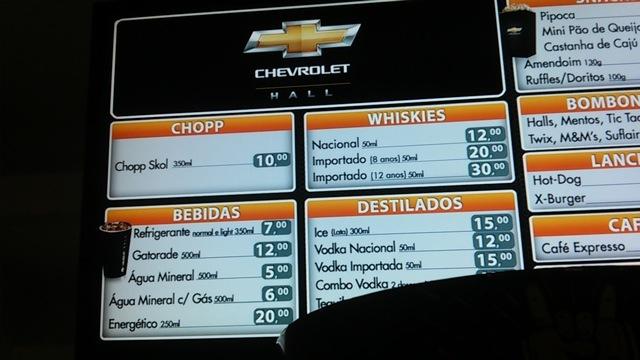 chopp-10-reais-rock-cabeca