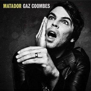 gaz-matador-rock-cabeca