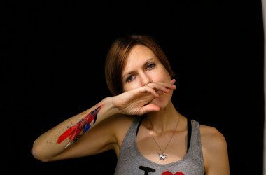 Juliana Hatfield: a princesa misteriosa do indie rock