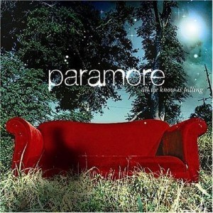 Paramore-all_we_know_is_falling-rock-cabeca