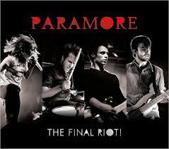 final-riot-rock-cabeca