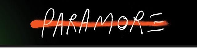 paramore-logo-rock-cabeca