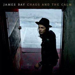 james-bay-rock-cabeca