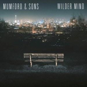mumford-sons-wilder-mind-rock-cabeca