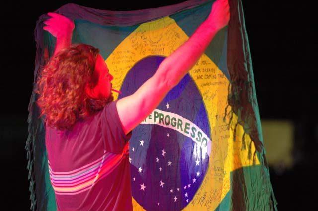 pearl-jam-brasil-rock-cabeca