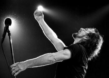 10 músicas que não podem faltar nos shows do Pearl Jam no Brasil