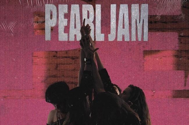 pearl-jam-ten-rock-cabeca