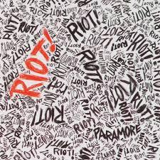 riot-rock-cabeca