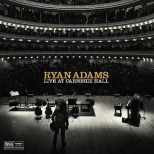 ryan-rock-cabeca