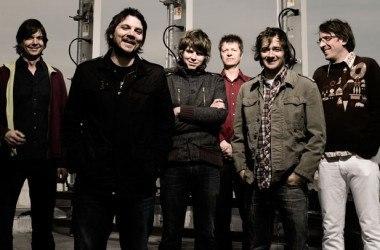 Wilco: vem ou não vem para o Brasil?
