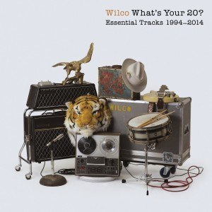 wilco-cd-rock-cabeca