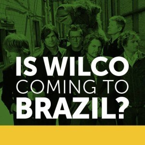 wilco-coming-to-brazil-rock-cabeca