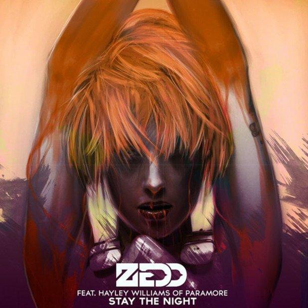 zedd-rock-cabeca