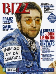 REVISTA-BIZZ-ROCK-CABECA