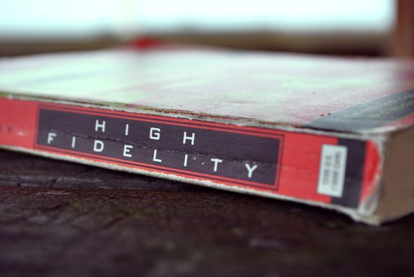 high-fidelity-rock-cabeca
