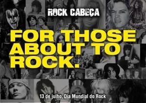 dia-do-rock-rock-cabeca