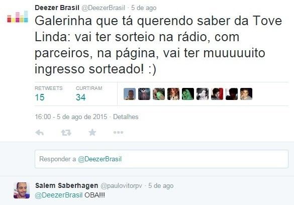 deezer-brasil-rock-cabeca