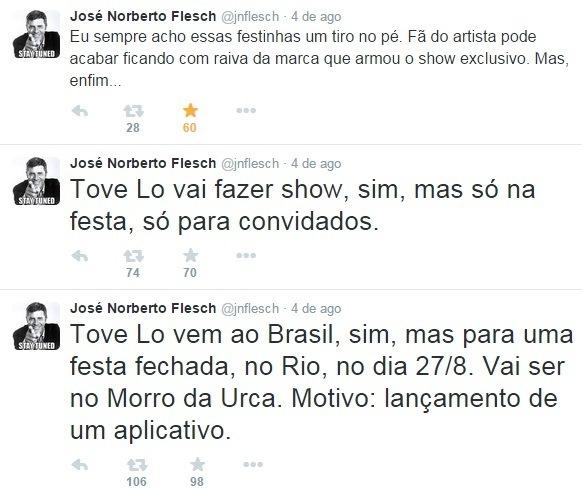 show-de-tove-lo-no-brasil-rock-cabeca
