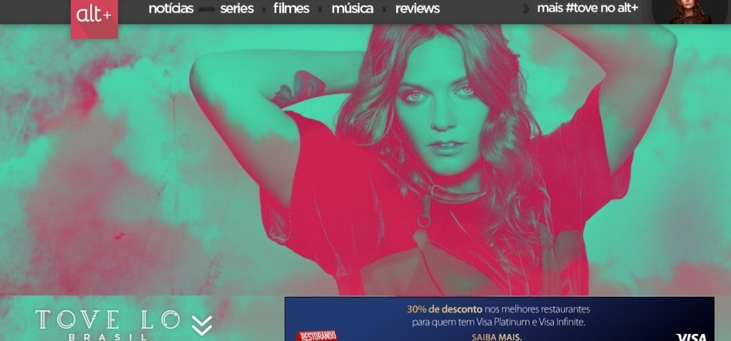 site-tove-lo-brasil-rock-cabeca