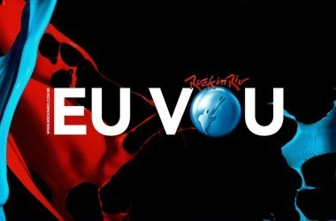 O que esperar do Rock in Rio Lisboa 2016?