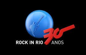 rock-in-rio-30-anos-rock-cabeca