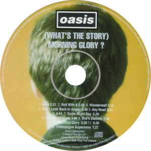 Oasis-What_s_The_Story_Morning_Glory-CD-rock-cabeca