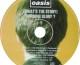 20 anos do álbum do Oasis que marcou minha vida