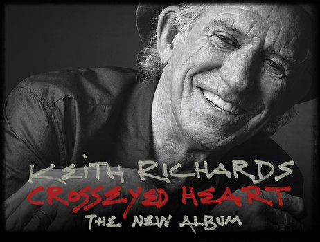 keith-richards-rock-cabeca