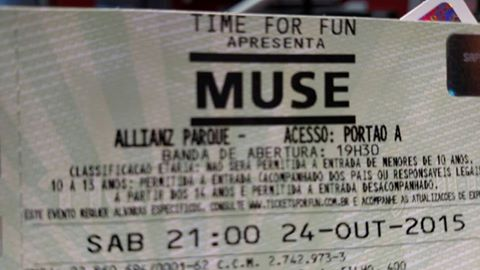 muse-rock-cabeca