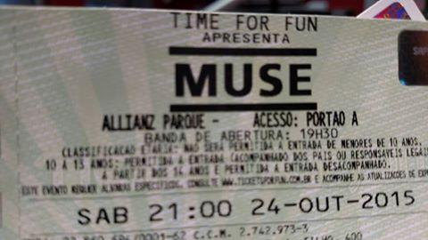 muse-rock-cabeca
