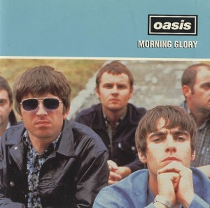 oasis-single-rock-cabeca